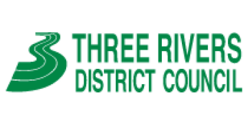 Go to Three Rivers District Council profile
