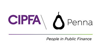 Go to CIPFA-Penna profile