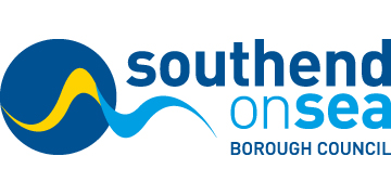 Southend on Sea Borough Council logo
