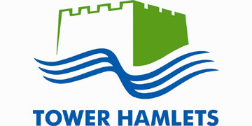 Go to Tower Hamlets profile