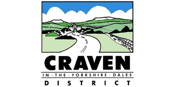 Craven District Council logo