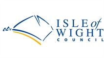 Finance opportunities on the Isle of Wight