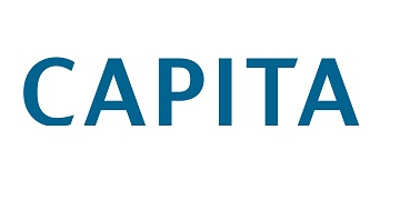 Capita Resourcing logo