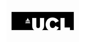 Allen Lane Limited logo