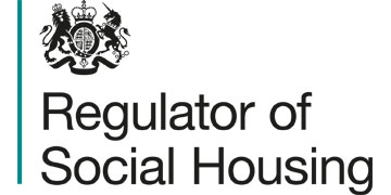 Regulator of Social Housing
