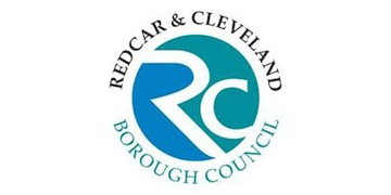 Redcar & Cleveland Borough Council logo