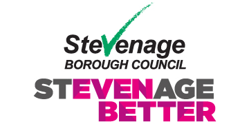Go to Stevenage Borough Council profile