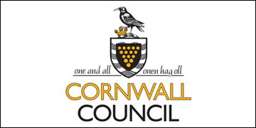 Go to Cornwall County Council profile
