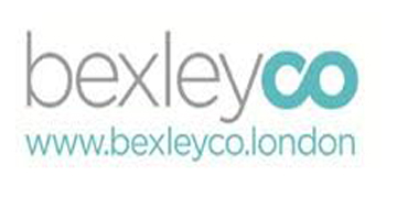 London Borough Bexley logo