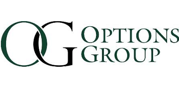 Options Group logo