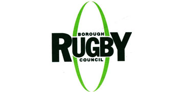 Rugby Borough Council logo