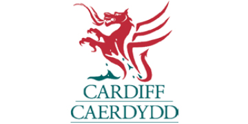 Go to Cardiff Council profile