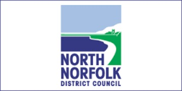 North Norfolk District Council