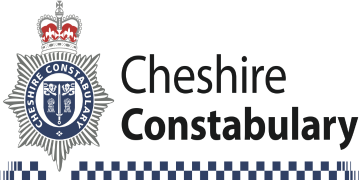 Cheshire Constabulary logo