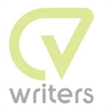 CV writing service for public finance professionals