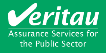 Veritau Limited logo