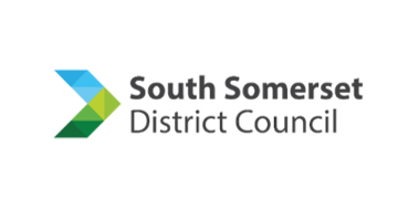 South Somerset District Council logo
