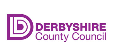 Go to Derbyshire County Council profile